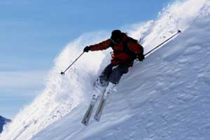 discount ski tickets in whistler