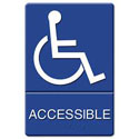 wheelchair accessible rentals in whistler canada